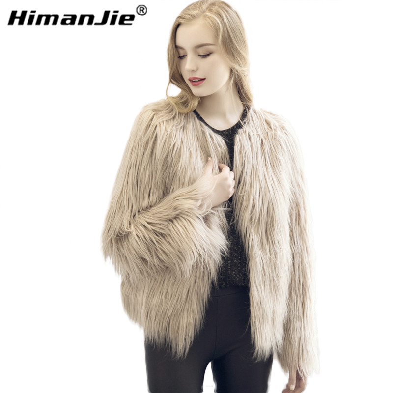 Fur Coats Prices Promotion-Shop for Promotional Fur Coats Prices