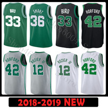 d0513b72b50 0 Jayson Tatum JERSEY 11 Kyrie Irving 42 Al Horford 12 Terry Rozier III  JERSEY 33