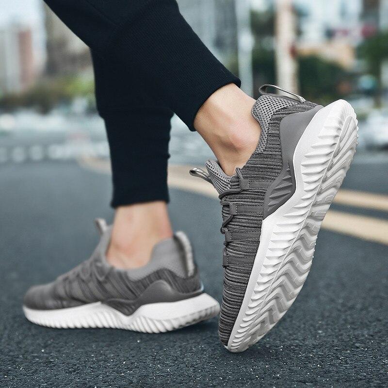 2018-Nieuwe-Merk-Loopschoenen-Voor-Mannelijke-Comfortabele-Wandelschoenen-Outdoor-Sneakers-Mannen-Sportschoenen-Ademend-Sportschoenen (1)