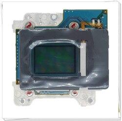 100% original Super Quality d5200 sensor For nikon D5200 CCD D5200 CMOS Camera repair parts free shipping