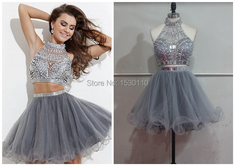 masquerade short dresses - Dress Yp