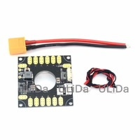 3dr-power-moduleesc-connection-board5v-bec-3in1-for-apm-and-pixhawk-px4