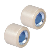 Roller Weights fit for GY6 50 Chinese Scooter Moped ATV's & Karts