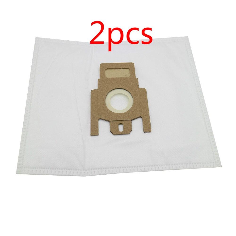 2pcs Hoover TYPE H60 H30 H52 ENIGMA TE7 TE70 TEN2400 ARIANNE TELIOS Dust filter Bag T2100 T2599 T2615 T2621 T2740 T2760 TS1823 genuine toky east tek te7 series te7 sb10w temperature controller