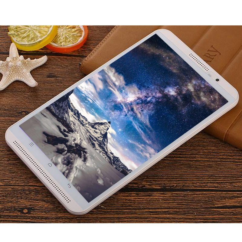 MIS 8 inch Tablet Octa Core Android 4G LTE mobile phone android MT6753 Ran 4GB Rom 32GB 64GB tablet pc 8MP IPS M1S Tablet phone 8 inch tablet octa 8 core android 4g lte mobile phone android mt6753 ran 4gb rom 32gb 64gb tablet pc 8mp ips wifi tablet phone