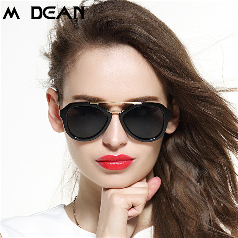 8ef6cd523 Oversize Aviator Sunglasses women Big outdoor sport sun glasses men lunette  de soleil oculos masculino SBX-809