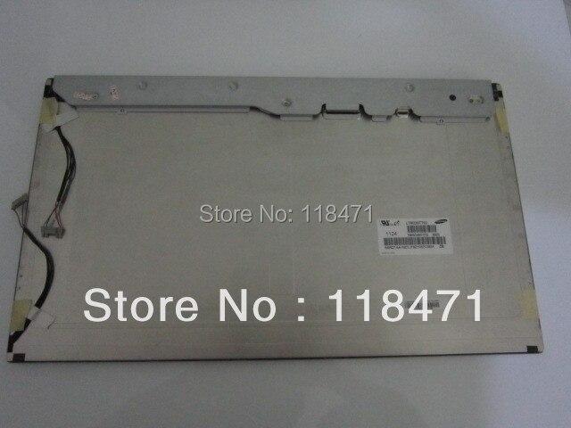 LTM230TT02 23.0 inch LCD Display for 2048(RGB)*1152 (WDXGA)