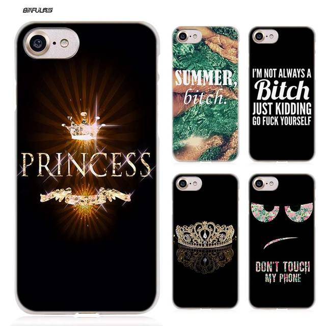 coque princesse iphone xs