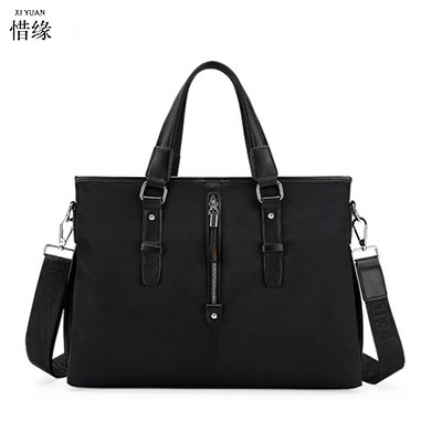 Casual Office Bags for Men Oxford Designer Handbags Men's Messenger Bags Male Black Crossbody bags man Fashion Shoulder Bag augur casual men messenger bags high quality oxford waterproof man shoulder bag luxury brand crossbody bags designer handbags