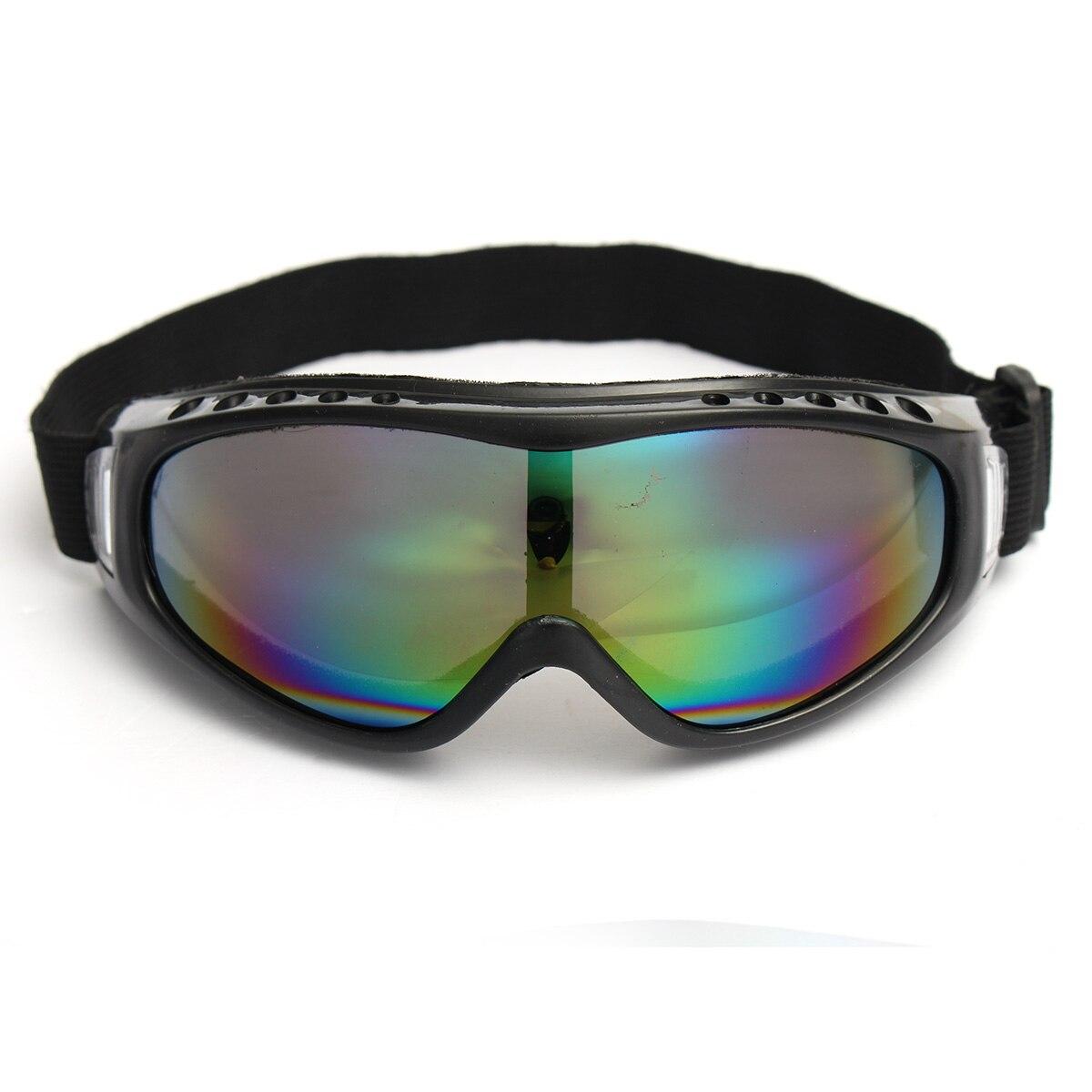 ski sunglasses  Online Get Cheap Ski Sunglasses -Aliexpress.com