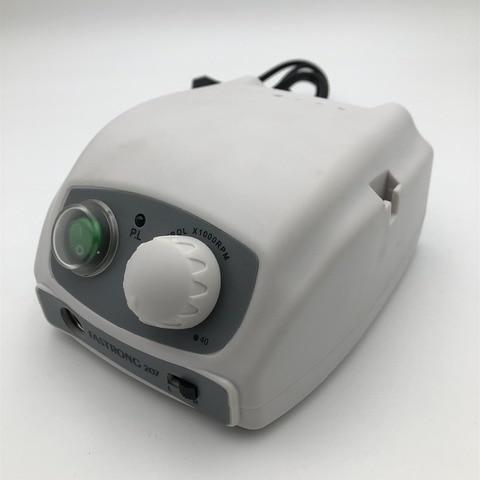 forte 210 102l micromotor handpiece manicure