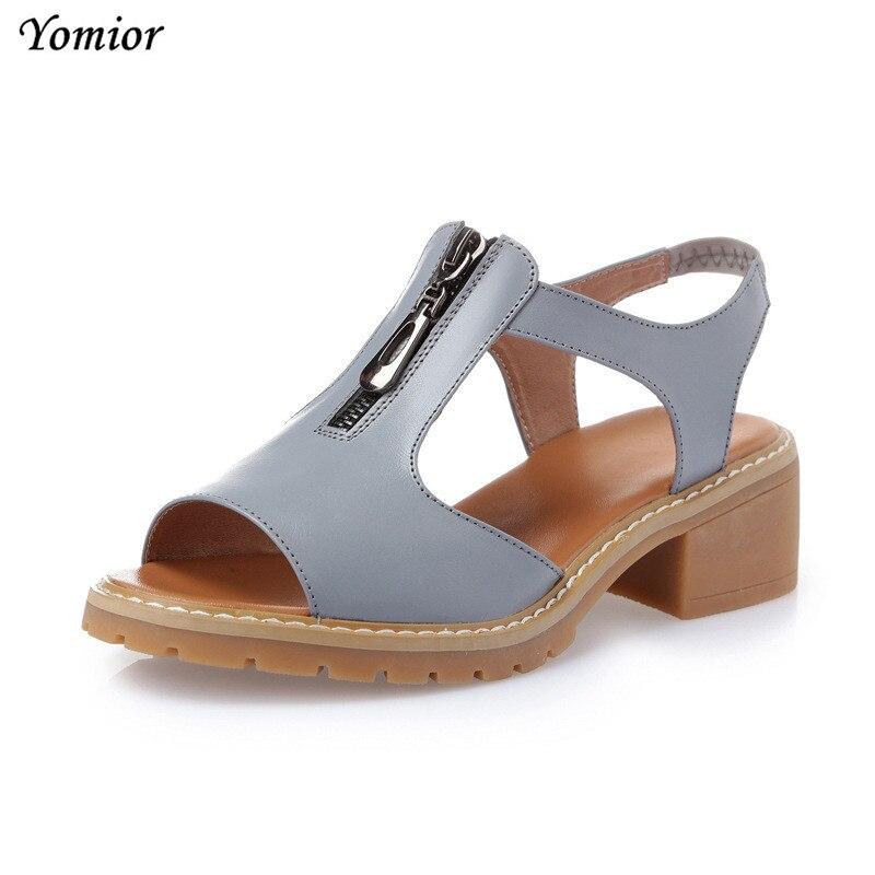 3fc91c1ed Galeria de italian leather sandals for women por Atacado - Compre Lotes de  italian leather sandals for women a Preços Baixos em Aliexpress.com
