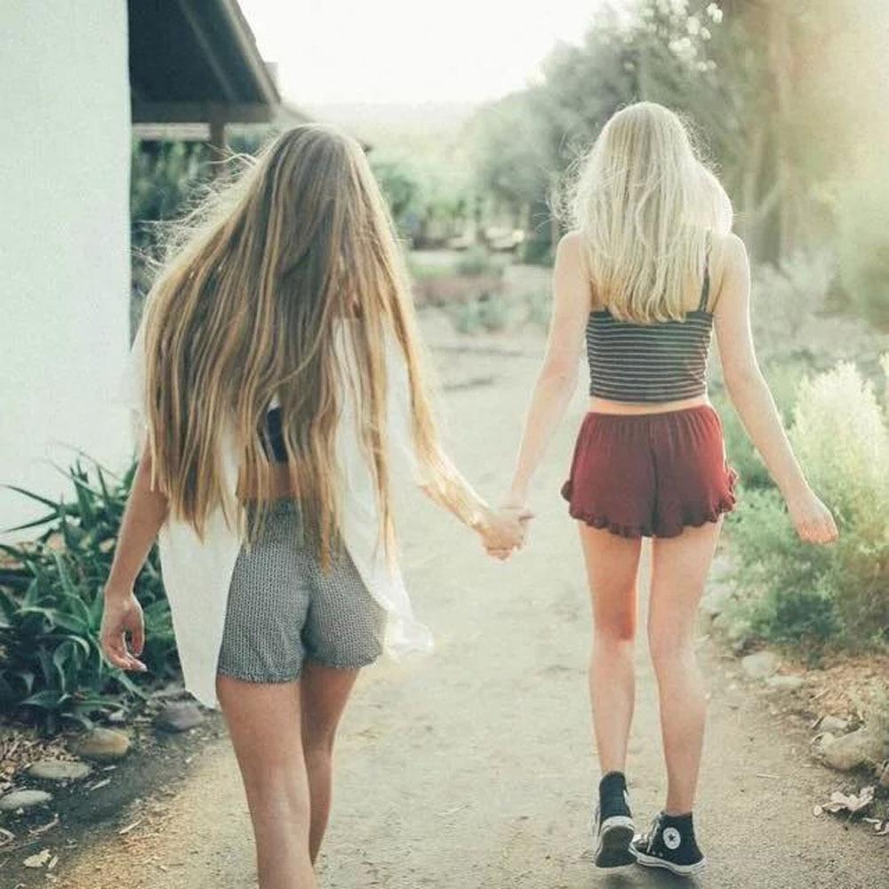women shorts (6)