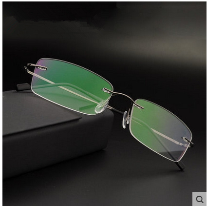 Light Glasses Frame Material : glasses design Picture - More Detailed Picture about 2016 ...