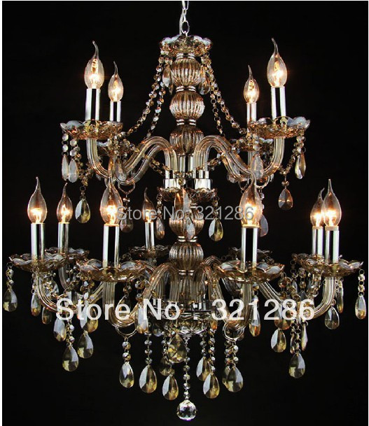 large living room chandeliers 12 arms chandelier light large chandelier 14834