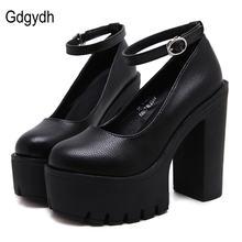 Gdgydh/Новинка 2021 года; Сезон весна осень; Повседневная обувь