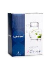 Набор питьевой Luminarc