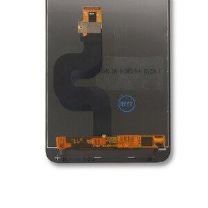Image 5 - Ocolor Voor Letv X620 X625 Lcd scherm En Touch Screen Vergadering Reparatie 5.5 Inch Voor Letv X626 X527 X520 X522 le 2 Pro + Gereedschap