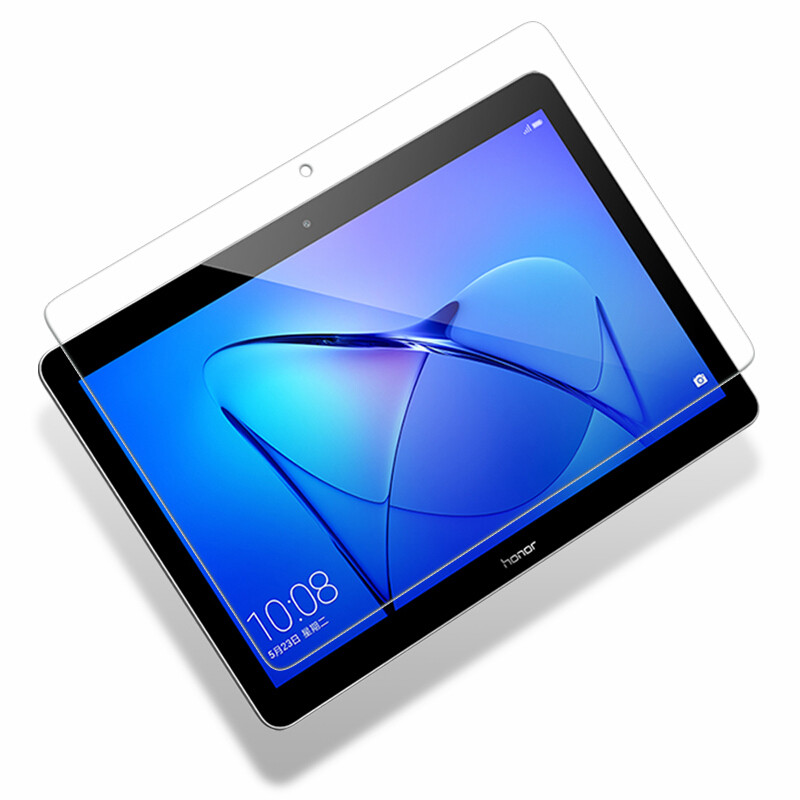 Tablet Tempered Glass Screen Protector For Huawei MediaPad T3 8.0