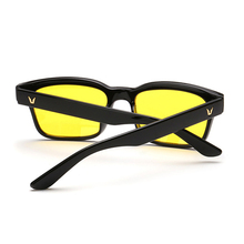 2017 Anti Blue Rays Computer Goggles Reading Glasses 100% UV400 Radiation-resistant Glasses Computer Gaming Glasses