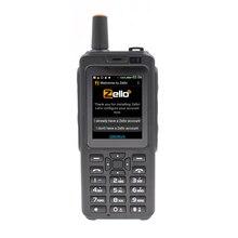 Zello Водонепроницаемый Bluetooth F40
