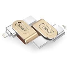 Eaget I80 USB3.0 OTG U disk