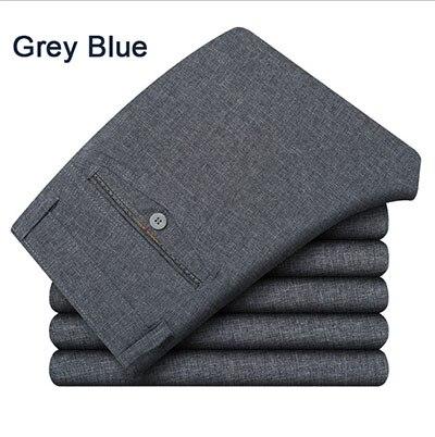 918 Grey Blue