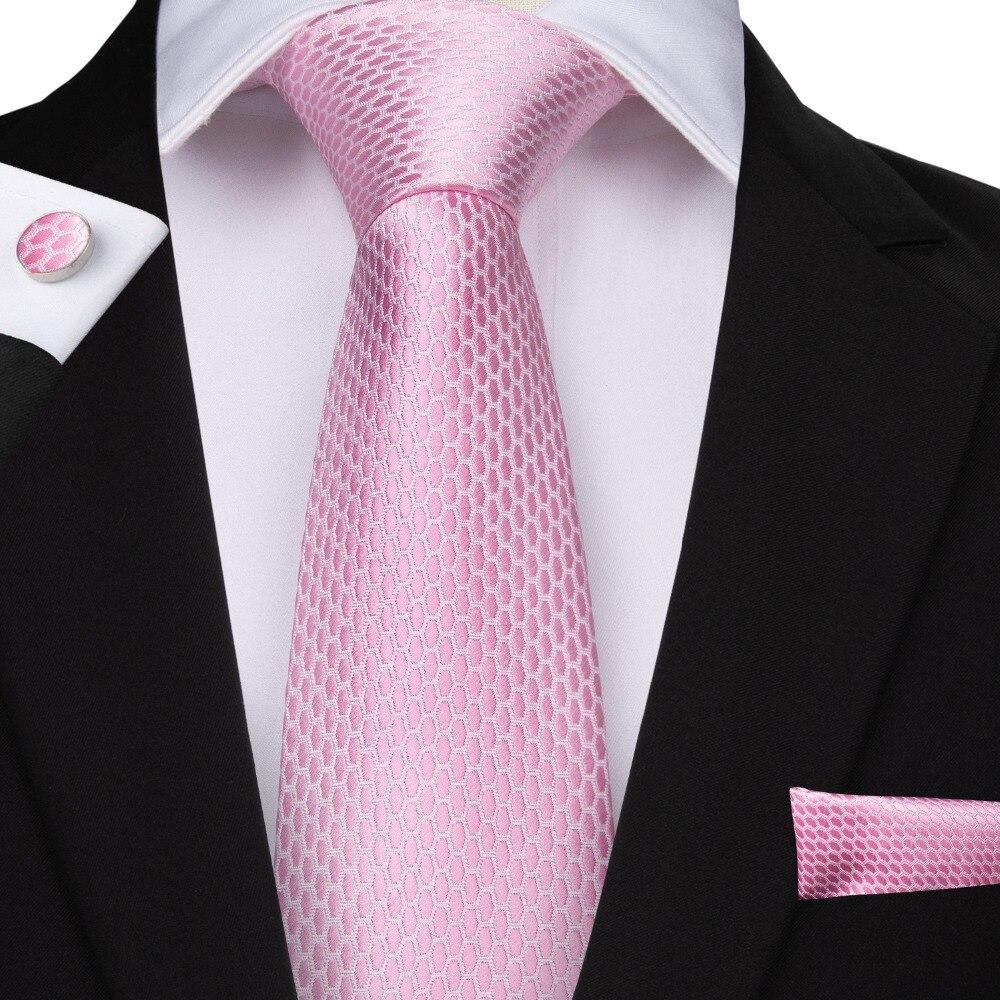 Mens Total Solar Eclipse Printing Casual Tie Necktie