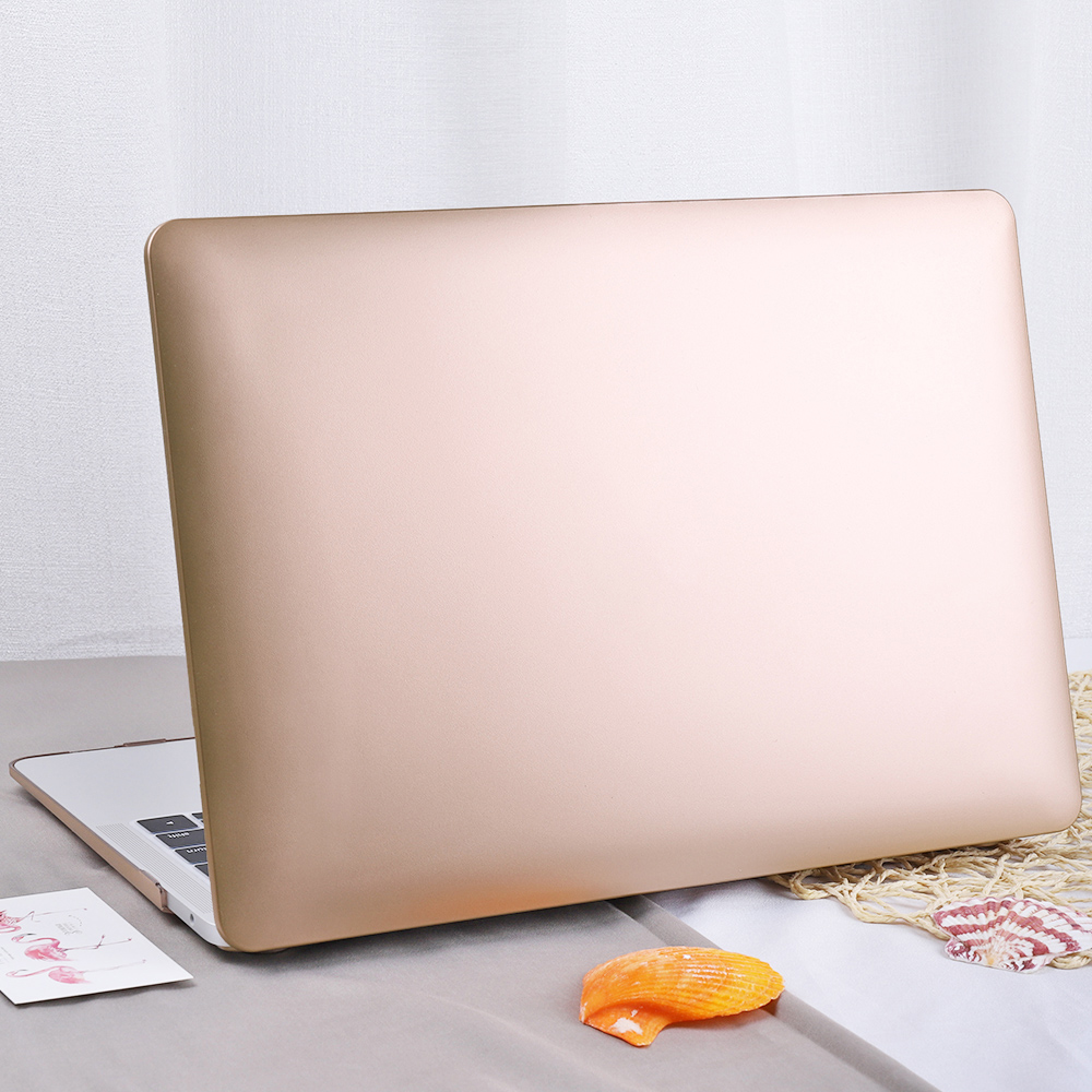 Retina Hard Shell Case for MacBook 68