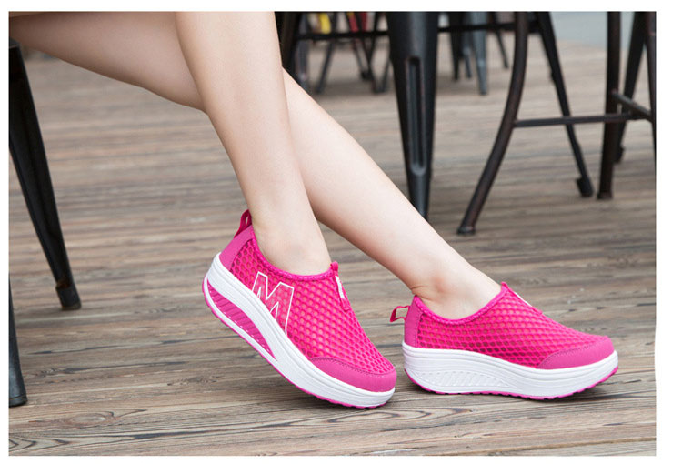 RS 3308-2018 New Arrival Shoes Woman-17
