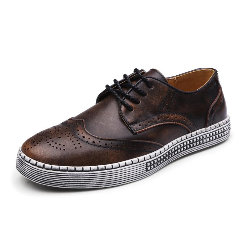 dcac74c0059 BIMUDUIYU-Lente-Herfst-Nieuwe-Trendy-Schoenen-Kwaliteit-Echt-Leder-Zachte-Casual-Gentleman-Brogue-Stijl-mannen-Schoenen.jpg