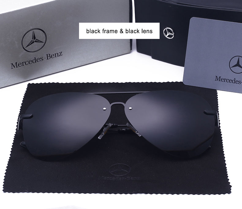 sunglasses men (9)