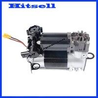 For Audi A6 C5 4B Allroad Quattro Kompressor Luftfederung Air Compressor Air Suspension Compressor Air Pump