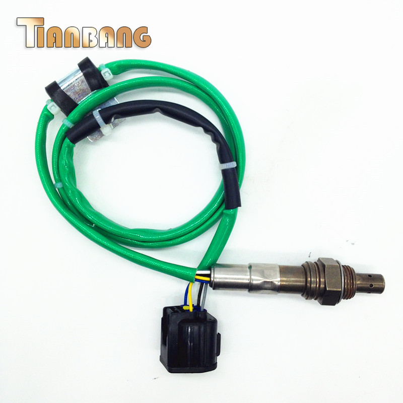 buy wholesale mazda 6 oxygen sensor from china mazda 6 oxygen sensor wholesalers
