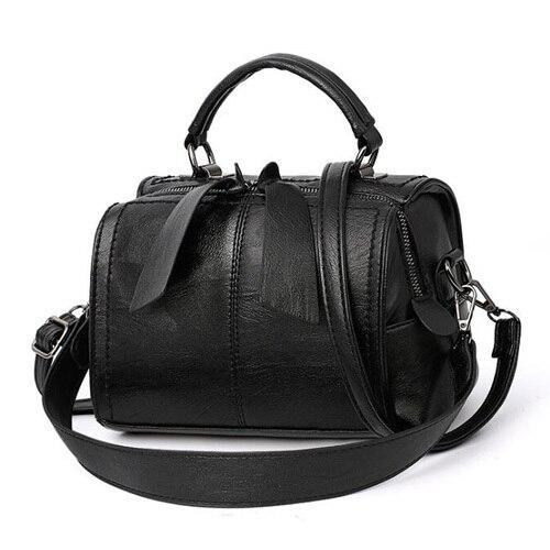 REPRCLA Handbag Women...