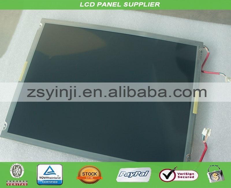 lcd display panel LTA150XH-L06lcd display panel LTA150XH-L06