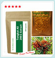 Tongkat Ali 200:1 Extract 100 Capsules - Genuine Malaysia Pure Root Extract
