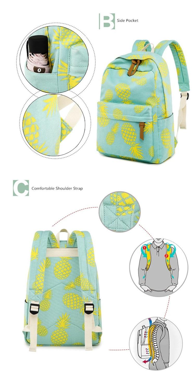 school backpack (2)