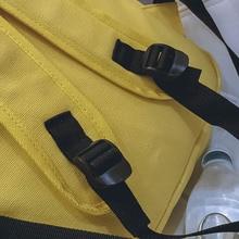 Pokemon Pikachu Backpack