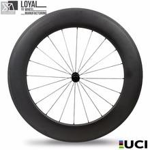 aro fibra toray rodas