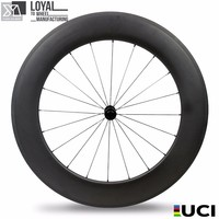 enduro carbon wheels glossy bicycle hubs toray carbon fibre bike road fixie rim disc road 700c wheel