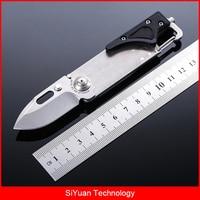 Sanrenmu 10 In 1 Tools Multi Functional Tools 6050