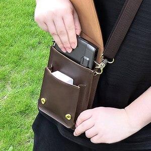 Image 5 - Gpd geral carry estojo para produtos gpd micropc/bolso 2/bolso/win 2/win mini portátil notebook