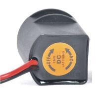 農業灌漑バルブ水電磁弁コイル DC12V AC220V AC110V dc ラッチ