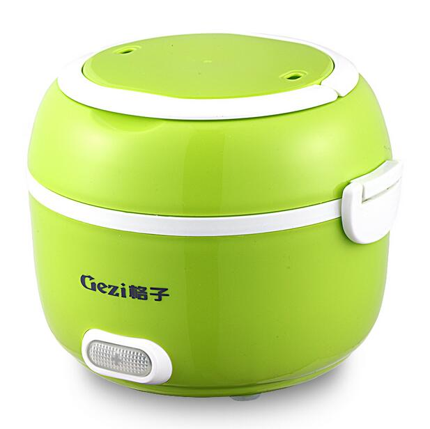 rice cooker bowl replacement hamilton beach