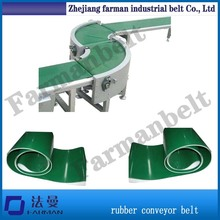 Buy conveyor roller and get free shipping on AliExpress com
