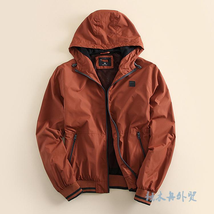 Compare Prices on Discount Windbreaker Jackets- Online Shopping ...