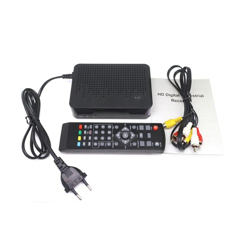 dvb-t2 usb ТВ тюнер для смарфонов купить в Китае
