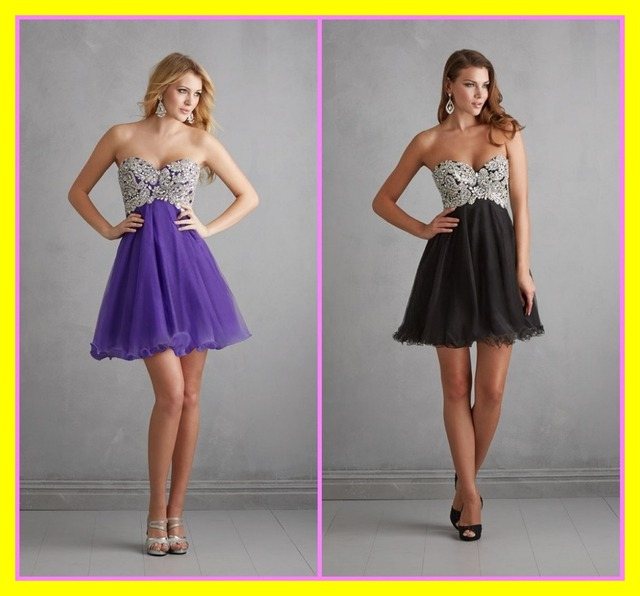 Cocktail Dresses Canada Plus Size Formal A Wedding Pageant Evening