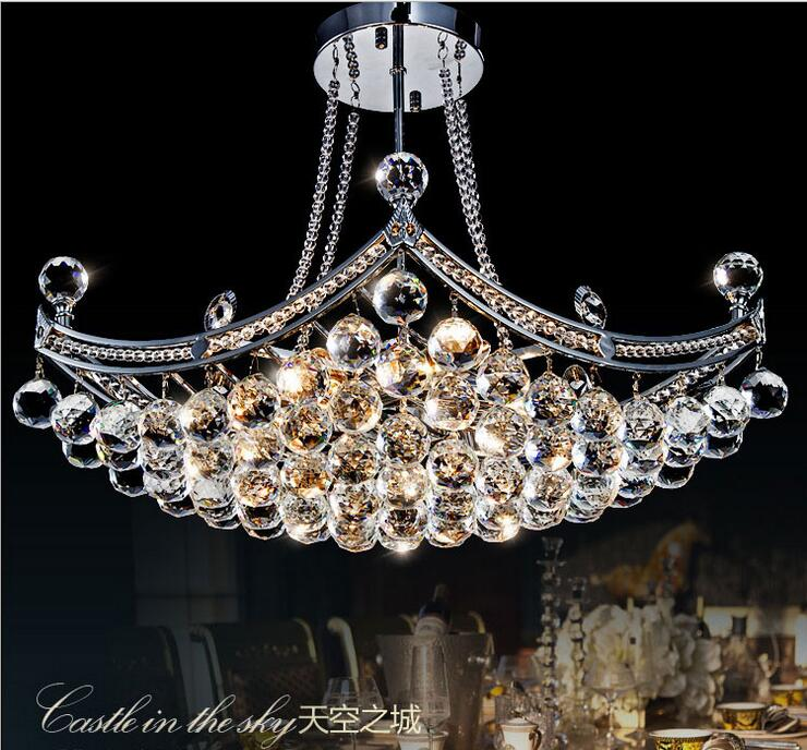 2016 New Style Crystal Lighting Fixture Crystal Light Lustres de cristal Ceiling Lamp dining room pendant light car inflatable mattress car shock bed on board flocking inflatable bed separate type air cushion bed car split car bed